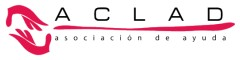 ACLAD, Asociación de Ayuda