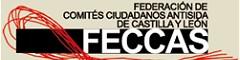 FECCAS