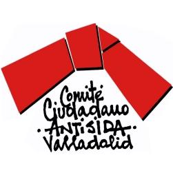 logoCCASVcuadradomini