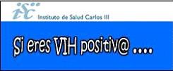 instituto_carlos_3