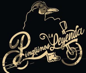 imagen-pinguinos