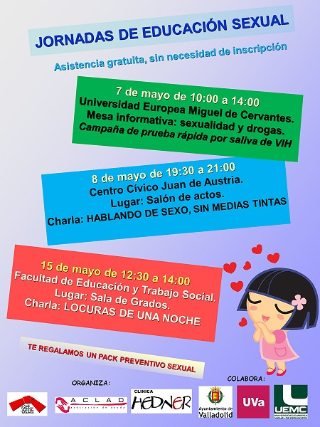 cartel-charlas-educacion-sexual