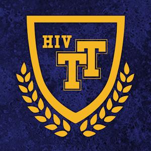 logo HIVTT