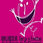 programa ferias Valladolid 2015