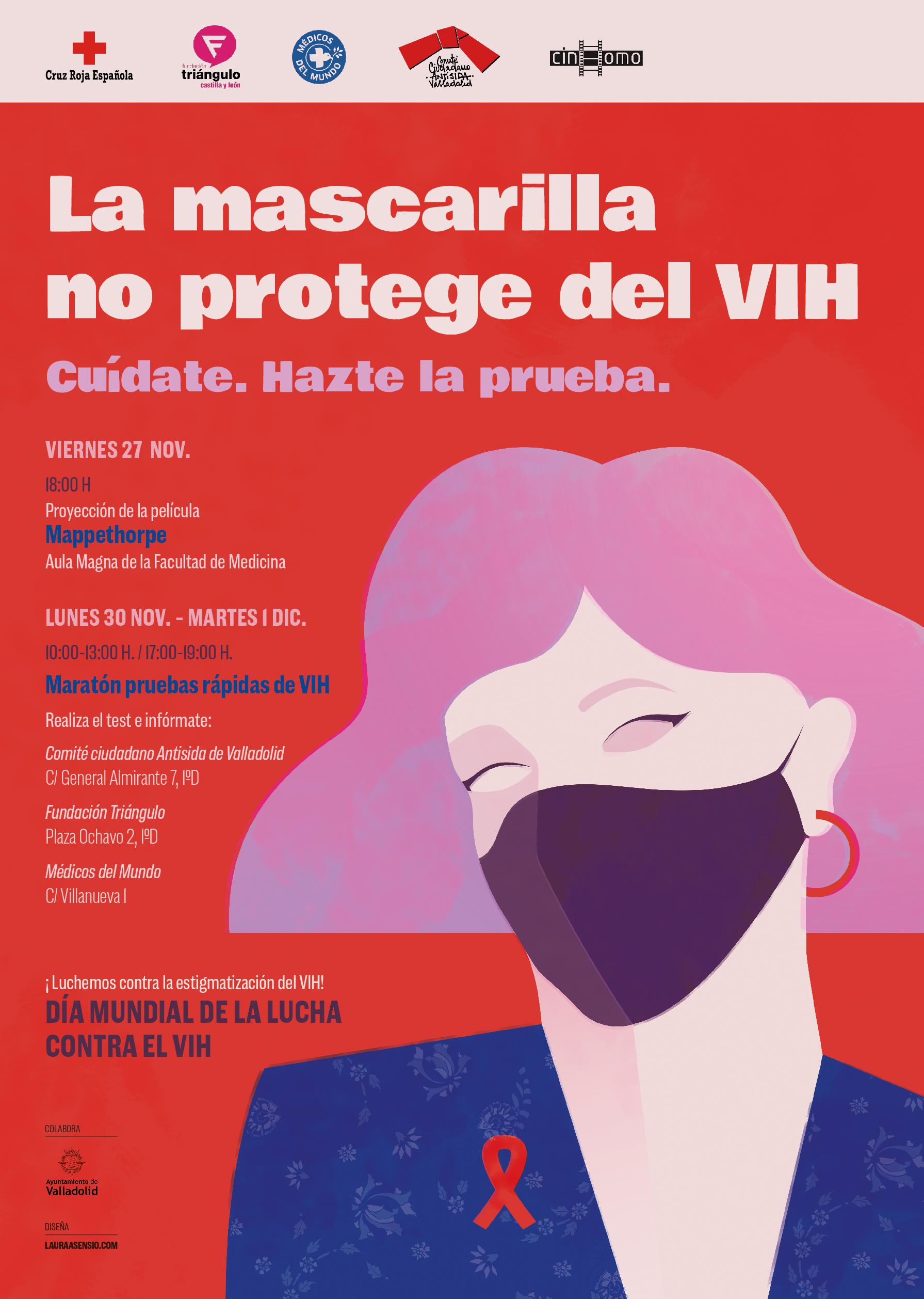 Cartel_Lucha_VIH_2020_MedicosMund